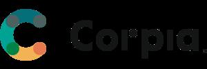 Corpia Företagslån – Omdöme & Recension