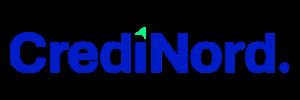 CrediNord Företagslån – Omdöme & Recension