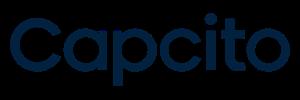 Capcito Företagslån – Omdöme & Recension