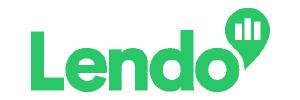 Lendo Företagslån – Omdöme & Recension