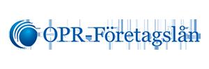 OPR-Företagslån – Omdöme & Recension