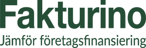 Fakturino Företagslån – Omdöme & Recension